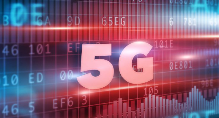 SK Telecom, Deutsche Telekom to ensure 5G in-building coverage with 5G repeater